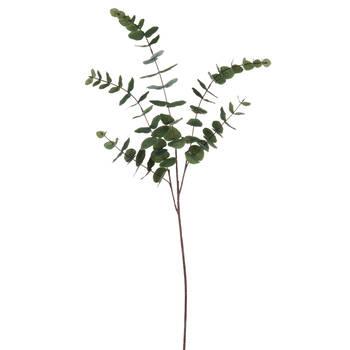 Eucalyptus Artificial Greenery