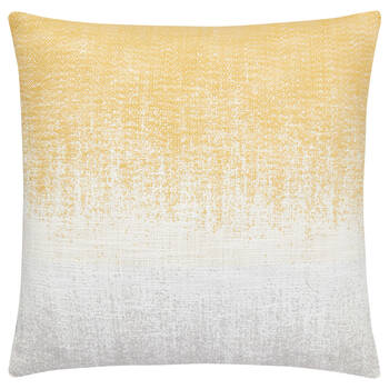 "Edwino Jacquard Decorative Pillow 18"" X 18"""