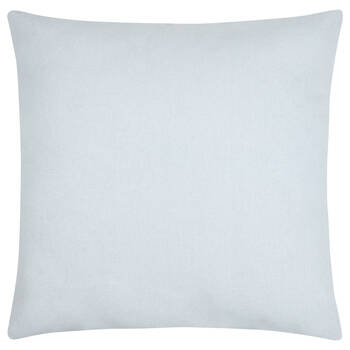 "Amalie Decorative Pillow Cover 18"" X 18"""