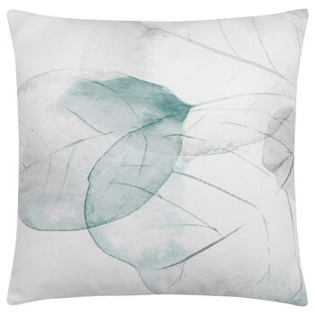 "Leev Decorative Pillow 18"" X 18"""