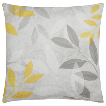 "Elinor Decorative Pillow 18"" X 18"""