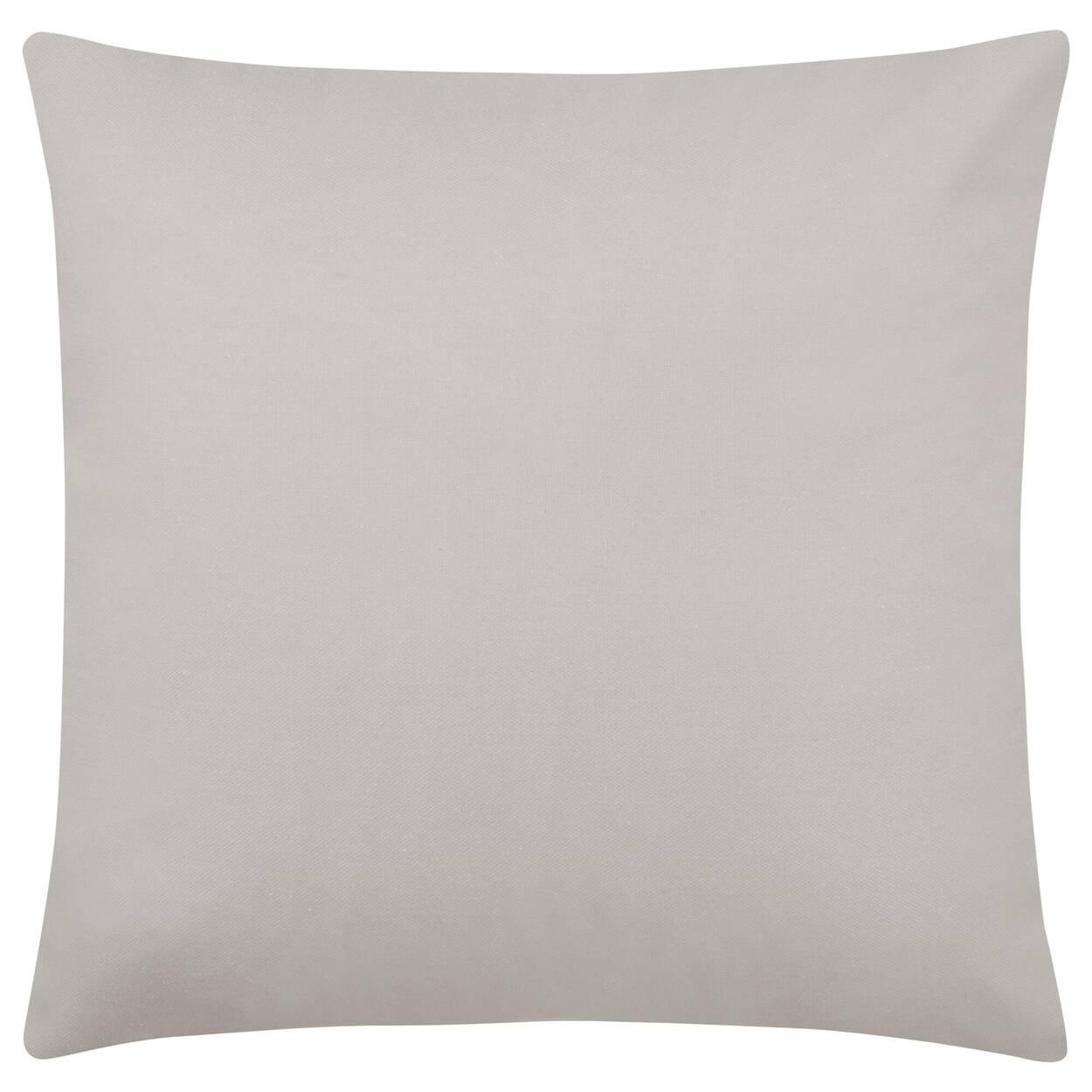 """Jenelle Decorative Pillow 18"""" x 18"""""""