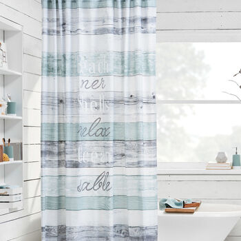 shower curtains. Beautiful Curtains Intended Shower Curtains U