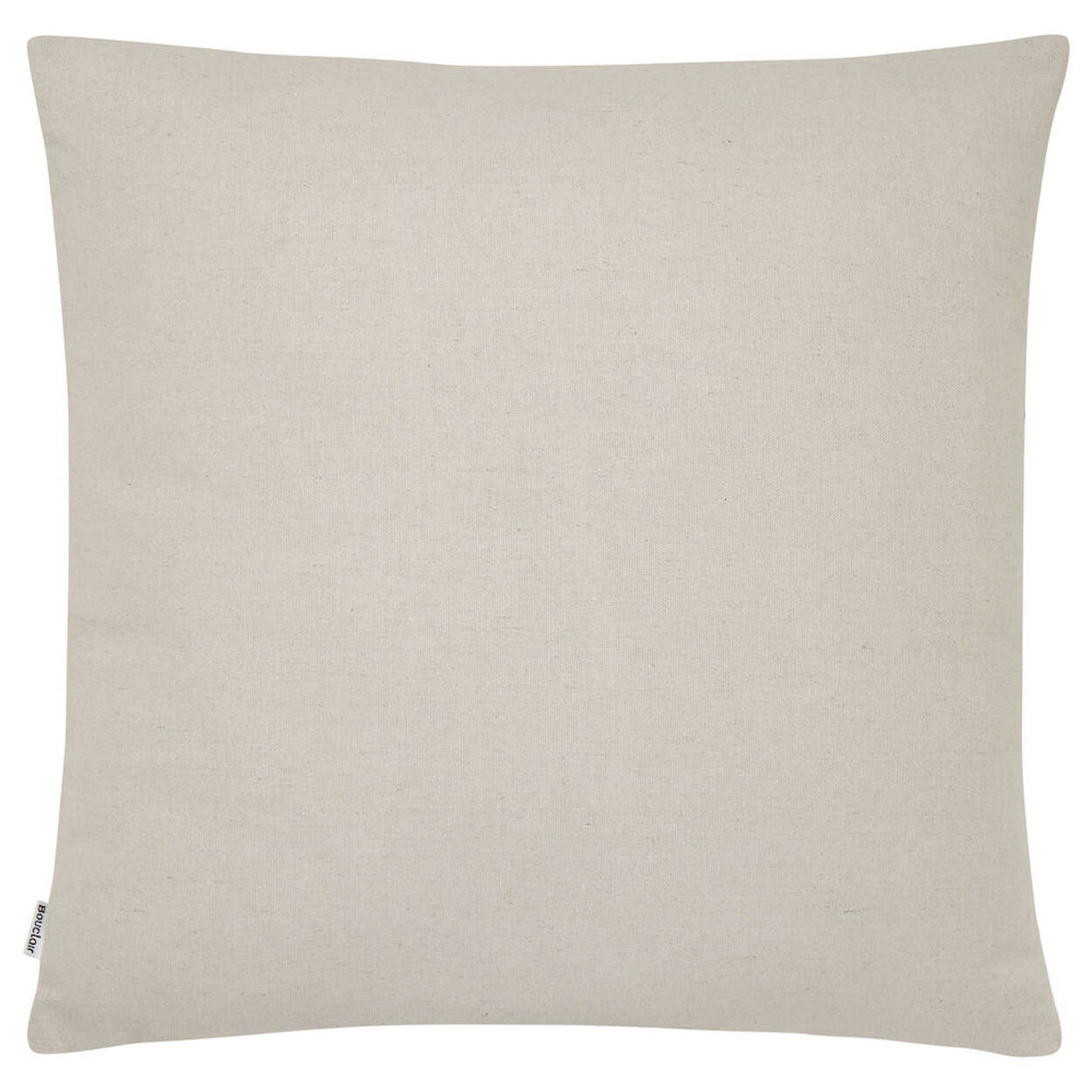 """He Shoots Decorative Pillow 18"""" X 18"""""""