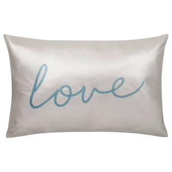 """Ludie Decorative Lumbar Pillow 13"""" x 20"""""""