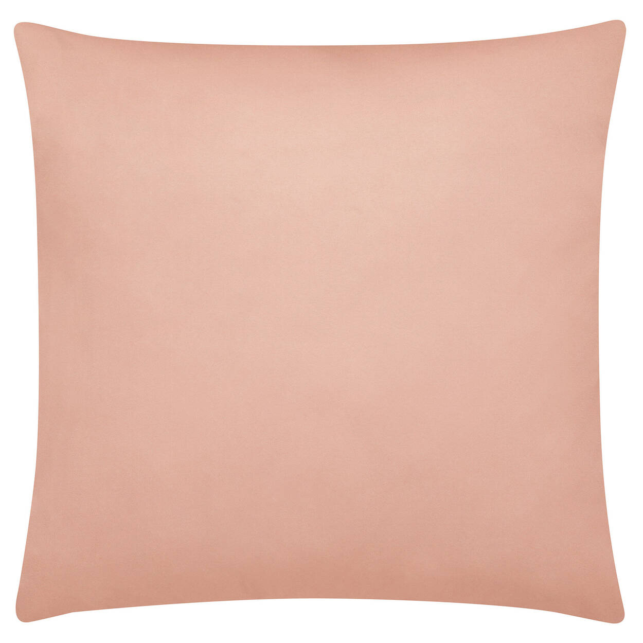"Toucan Decorative Pillow Cover 18"" X 18"""
