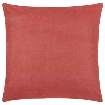 "Bouquet Decorative Pillow 18"" x 18"""