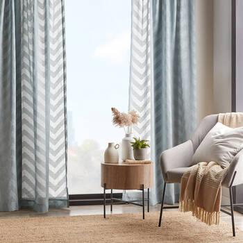 Sove Panel Curtain