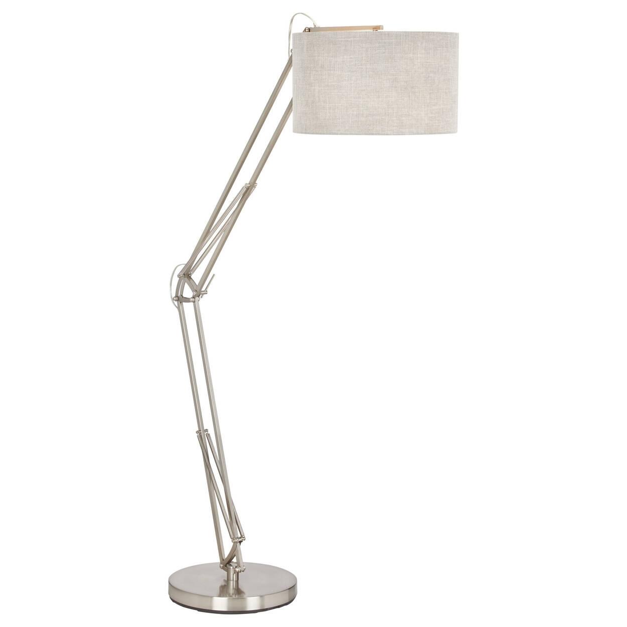 Adjule Chita Floor Lamp