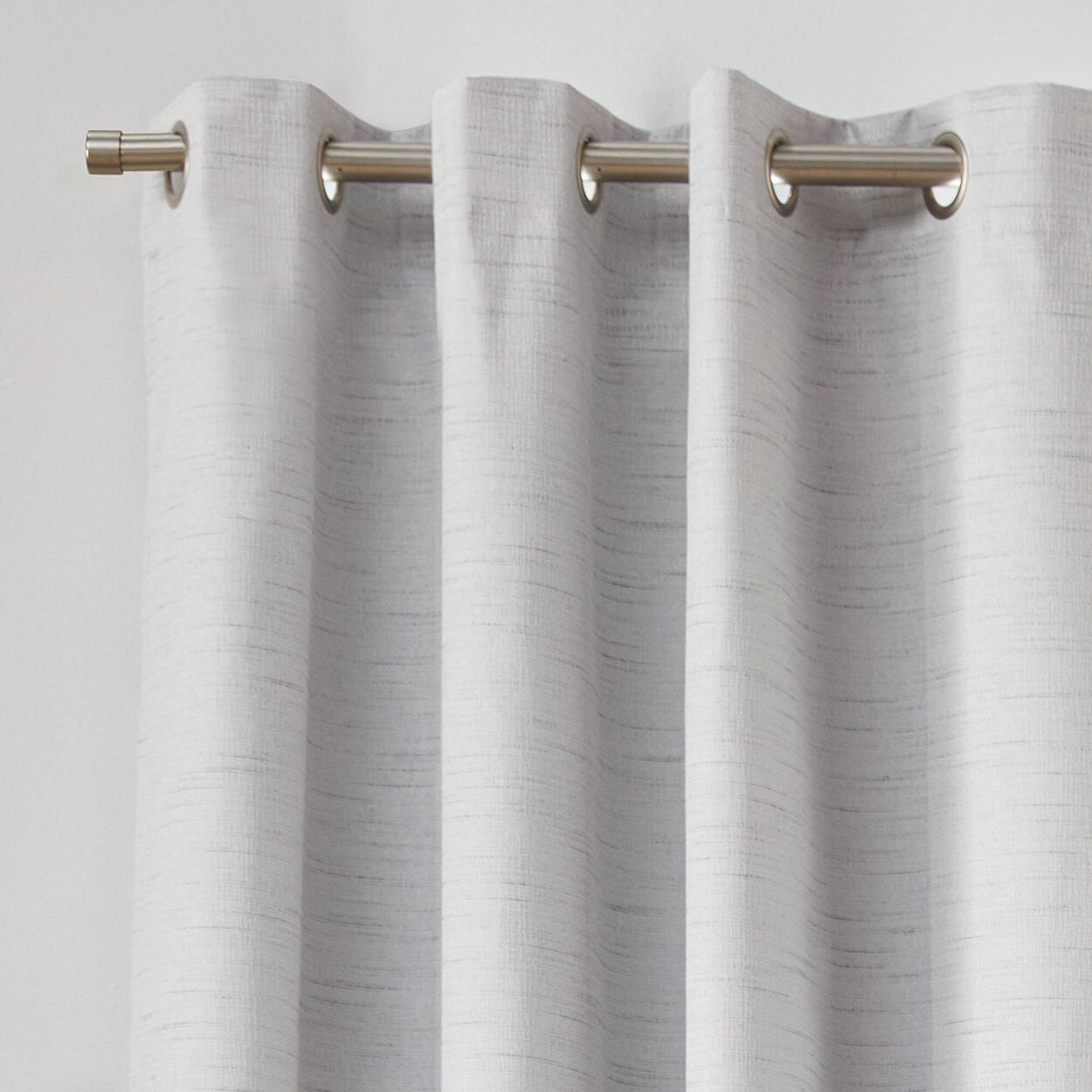 Dayton Blackout Curtain