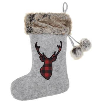 Deer Stocking