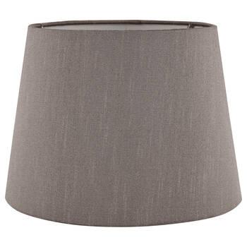 Mix & Match Lamp Shade