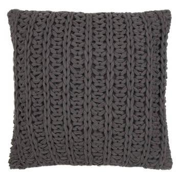 "Sadie Decorative Pillow 19"" x 19"""