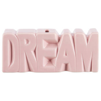 Dream Money Bank