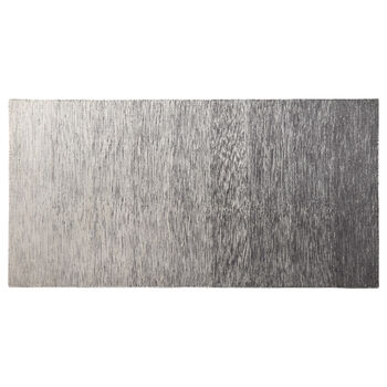 Puji Ombre Wool Rug