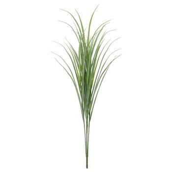 Tige de bambou artificielle
