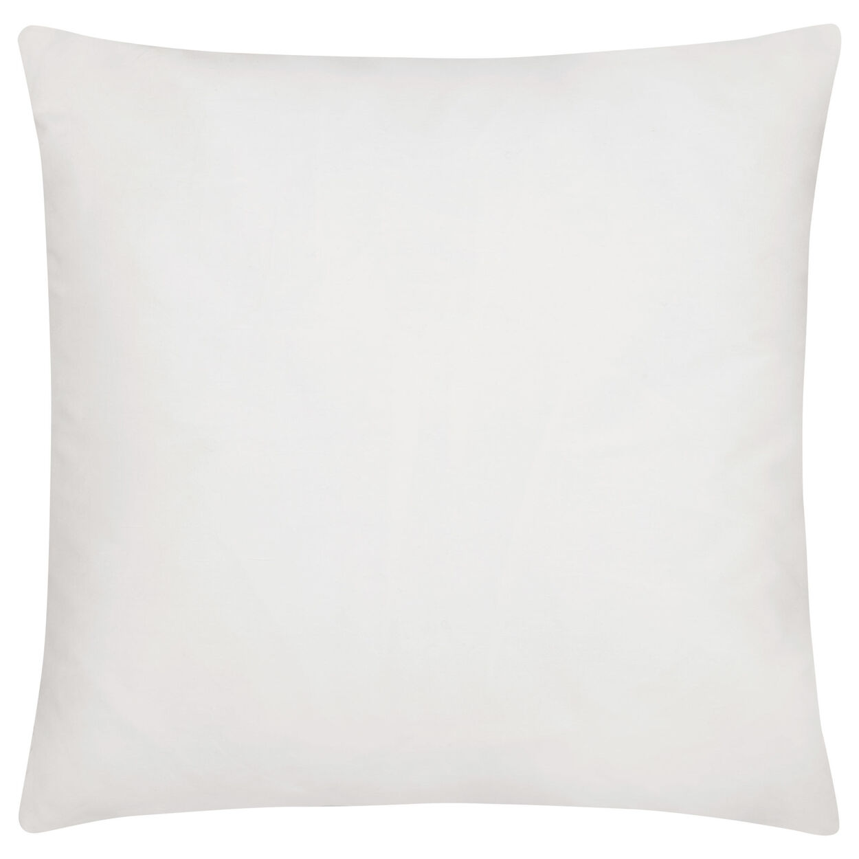 "Zen Spirit Decorative Pillow 18"" x 18"""