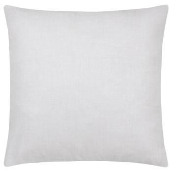 """Kyra Decorative Pillow 18"""" x 18"""""""