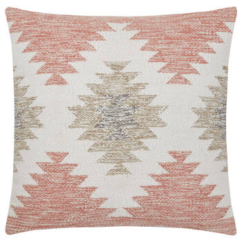 "Emmie Decorative Pillow 19"" x 19"""