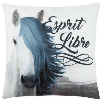 "Esprit Decorative Pillow 19"" X 19"""
