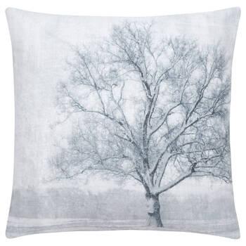 """Rilia Decorative Pillow 19"""" x 19"""""""