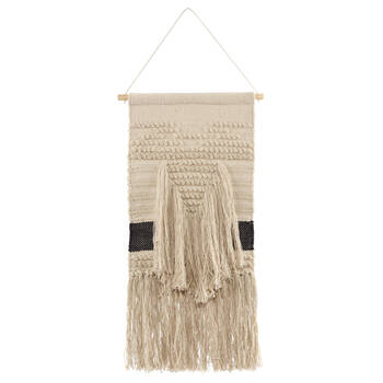 Natural Macrame Wall Haning