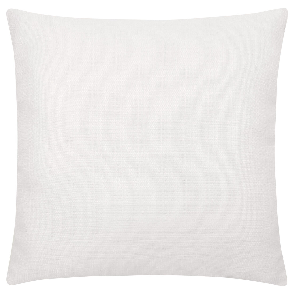 """The Best Is Yet To Come Decorative Pillow 19"""" x 19"""""""