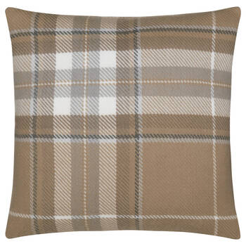 "Jamie Decorative Pillow 19"" x 19"""