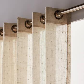 Jillian Panel Curtain