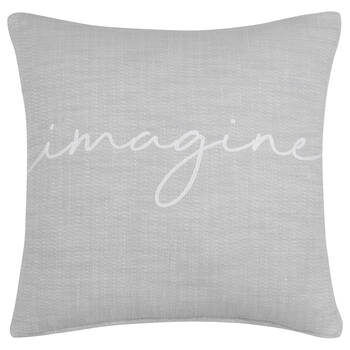 "Alys Decorative Pillow 19"" x 19"""