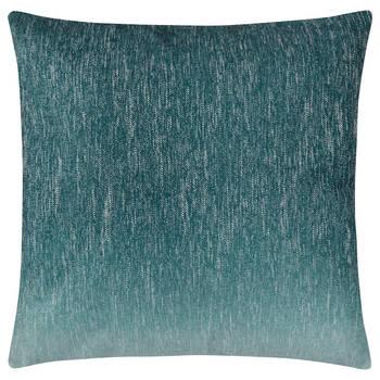 """Diya Ombre Decorative Pillow 20"""" X 20"""""""