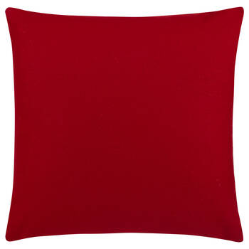 "Katica Decorative Pillow 18"" X 18"""