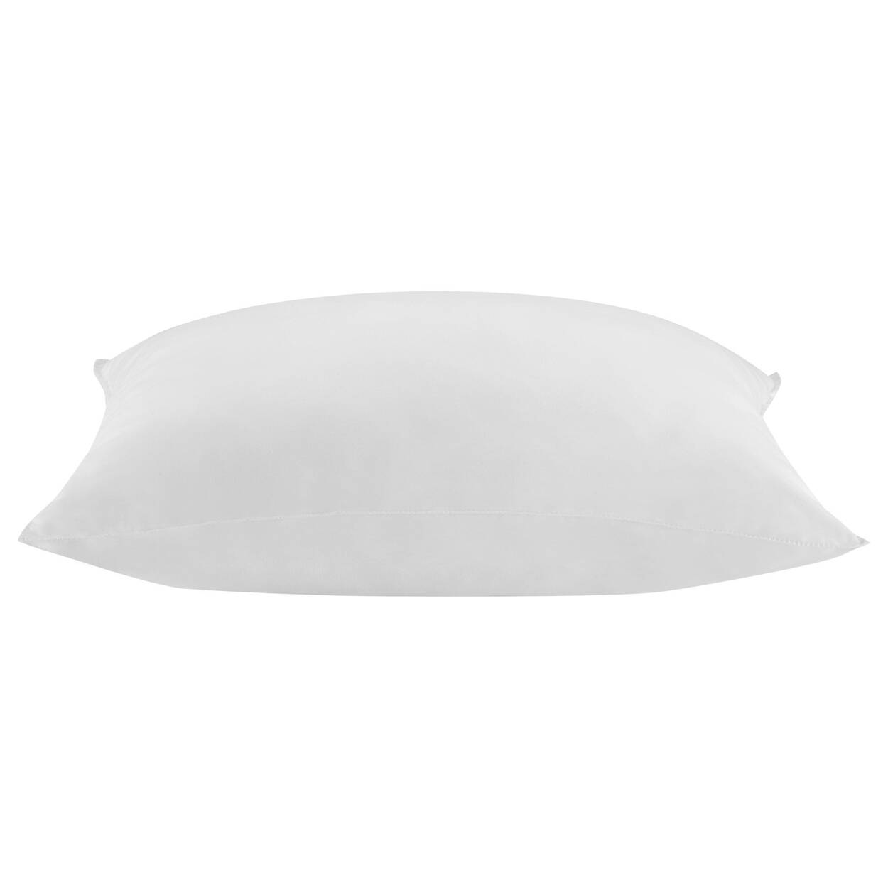 Twin Size Pillow
