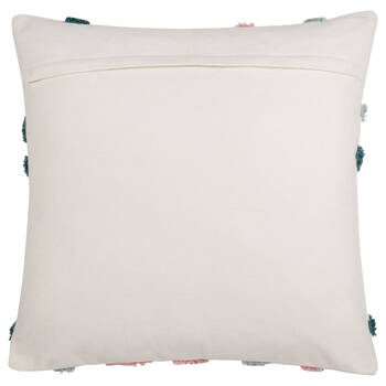 "Ania Decorative Pillow 19"" x 19"""