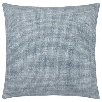 "Taryn Decorative Pillow Cover 18"" x 18""'"