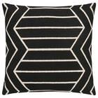 """Ima Decorative Pillow Cover 18"""" X 18"""""""