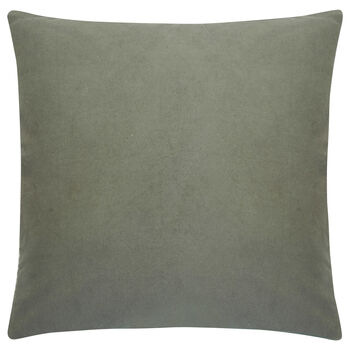 "Brynn Decorative Pillow 20"" X 20"""