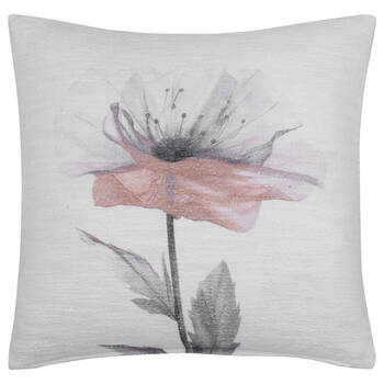 "Amaly Decorative Pillow 19"" x 19"""