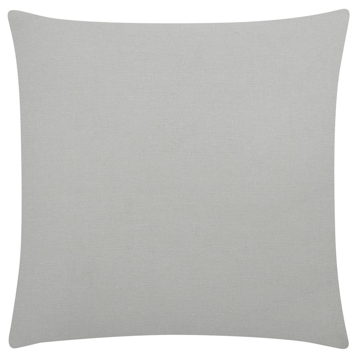 """Japper Decorative Pillow Cover 18"""" X 18"""""""