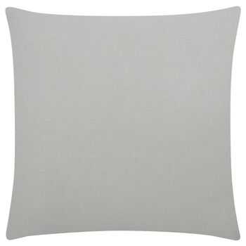 "Japper Decorative Pillow Cover 18"" X 18"""