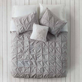 Erika Collection - Duvet Cover Set