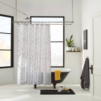 Awesome Printed Canvas
