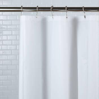 Shower Liner