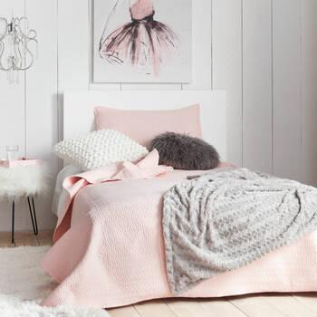 Collection Bean - Ensemble de couvre-lit