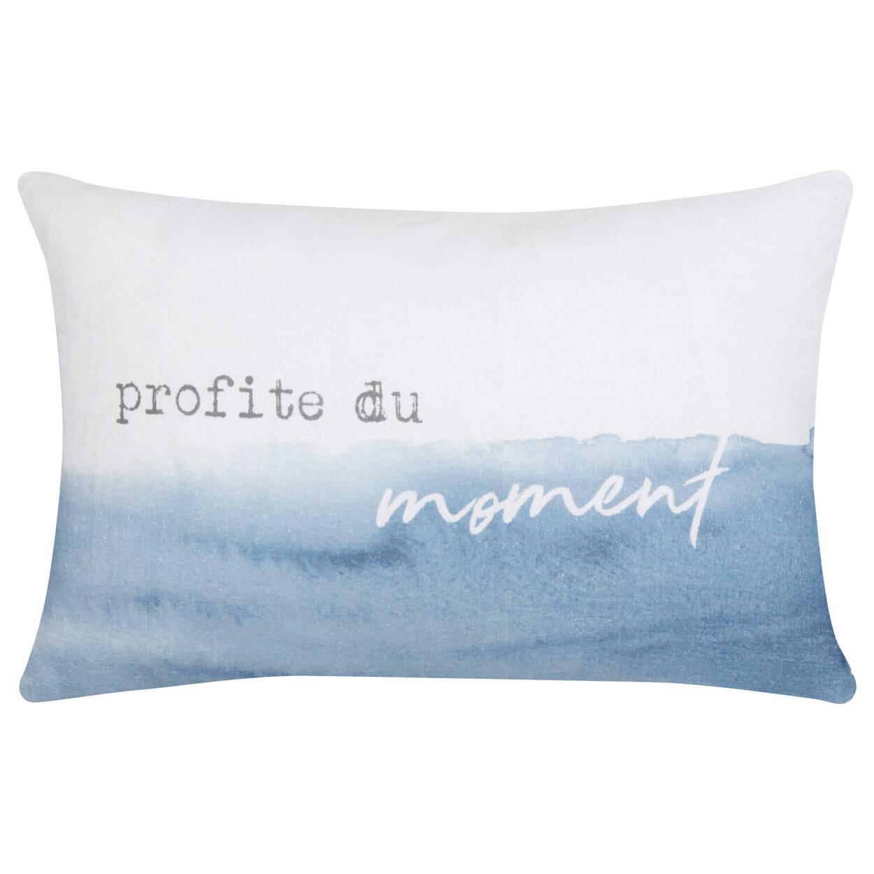 """Mallie Lumbar Decorative Pillow 13"""" X 20"""""""