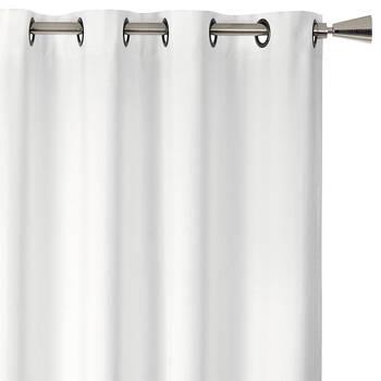 Zaine Panel Curtain