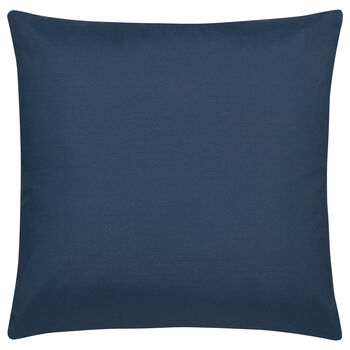 "Vibe Water-Repellent Decorative Pillow 18"" X 18"""