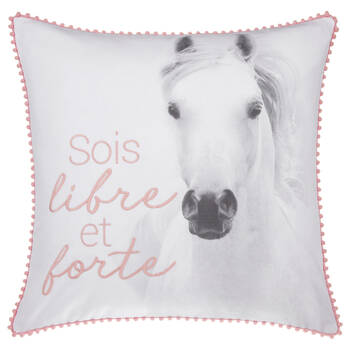 "Kylie Decorative Pillow 19"" x 19"""