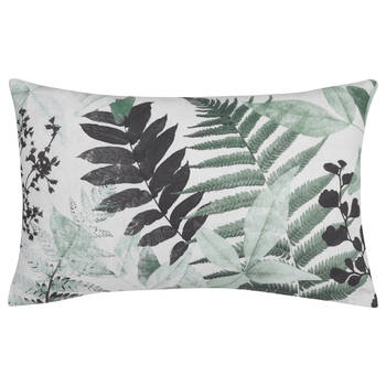 "Abi Decorative Lumbar Pillow 13"" x 20"""