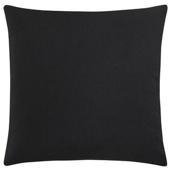 """Pâté Chinois Decorative Pillow Cover 18"""" X 18"""""""
